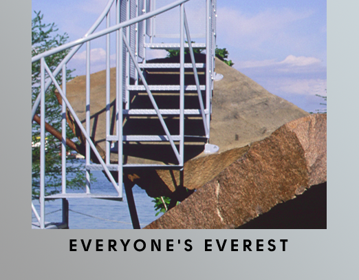 everyone's-everest