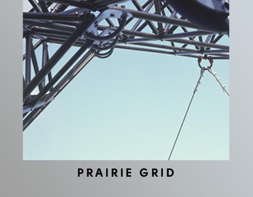 prairie-grid