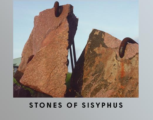 stones-of-sisyphus